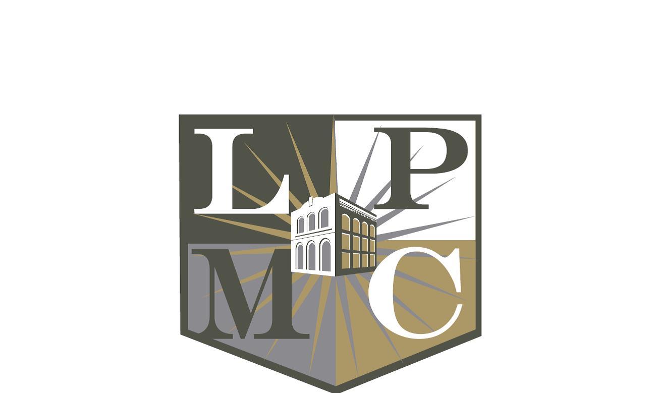 Lpmc Staff